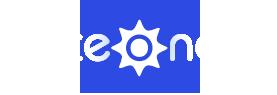 Погода в Сясьстрое на Метеонове