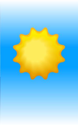 Погода в заволжское харабалинский район
