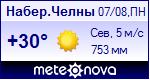 Какая погода на 3 дня в тирасполь
