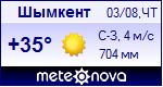 Магадан погода 2 недели