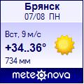 Погода в угре смоленской обл на месяц