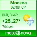http://www.meteonova.ru/informer/PNG102_27612_008000_008000_DFFFDF_81FF81_FFFFFF_008B00_00CD00.PNG