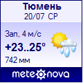 Погода в св константин и елена болгария