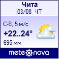 pogoda-v-chite