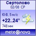 http://www.meteonova.ru/informer/PNG102_98241_000080_000080_E0E0FF_A6A6FF_FFFFFF_000099_9999FF.PNG