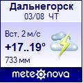 канск погода на 14 должно быть