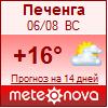 http://www.meteonova.ru/informer/PNG110_99419_990000_990000_FFF0F0_FF8080_FFF0F0_FF0000_993333.PNG