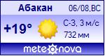 http://www.meteonova.ru/informer/PNG111_29865_000080_000080_E0E0FF_A6A6FF_FFFFFF_000099_9999FF.PNG