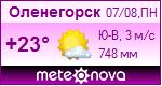 http://www.meteonova.ru/informer/PNG111_99896_800080_800080_FFF0FF_FFA2FF_FFFFFF_000000_B904B9.PNG