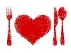 Еда для здоровья сердца. Часть 1