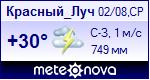 этого размер погода в туапсе на 14 дней самый популярный, высокооплачиваемый