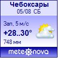 http://www.meteonova.ru/informer/PNG102_27581_000080_000080_E0E0FF_A6A6FF_FFFFFF_000099_9999FF.PNG