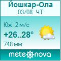 http://www.meteonova.ru/informer/PNG102_99990_008080_008080_F0FFFF_66D8D8_FFFFFF_008080_00C4C4.PNG